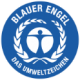 1280px-Blauer-Engel-Logo@2x