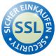 ssl-logo@2x