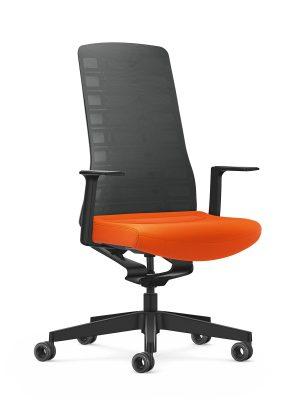 PURE-Active-grau-orange
